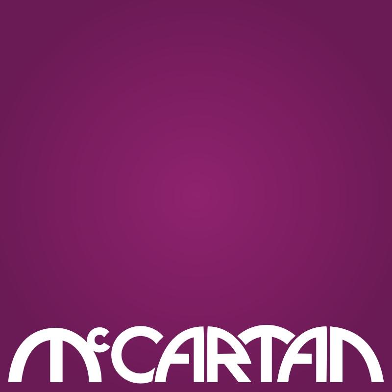 Mccartan Lettings & Property Management